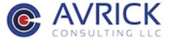 Avrick Consulting, LLC